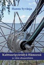ISBN: 978-952-235-263-7