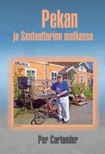 ISBN: 978-952-235-265-1