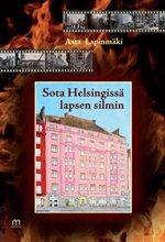 ISBN: 978-952-235-274-3