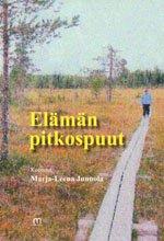 ISBN: 978-952-235-275-0