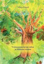 ISBN: 978-952-235-276-7