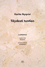 ISBN: 978-952-235-283-5