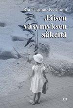 ISBN: 978-952-235-284-2