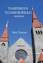 ISBN: 978-952-235-291-0
