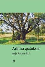 ISBN: 978-952-235-293-4