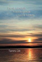 ISBN: 978-952-235-296-5
