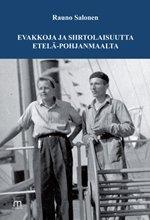 ISBN: 978-952-235-304-7