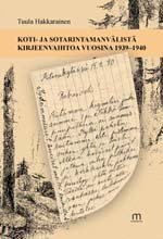 ISBN: 978-952-235-313-9