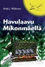 ISBN: 978-952-235-315-3
