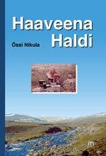 ISBN: 978-952-235-318-4