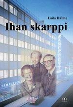ISBN: 978-952-235-319-1