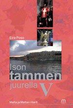 ISBN: 978-952-235-324-5