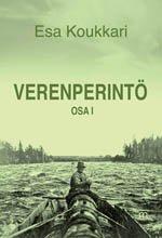 ISBN: 978-952-235-331-3