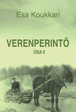 ISBN: 978-952-235-332-0