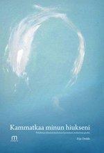 ISBN: 978-952-235-333-7