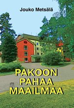 ISBN: 978-952-235-334-4