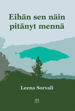 ISBN: 978-952-235-341-2