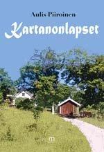 ISBN: 978-952-235-347-4