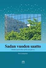 ISBN: 978-952-235-356-6