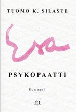 ISBN: 978-952-235-368-9