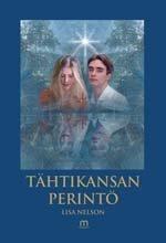 ISBN: 978-952-235-369-6