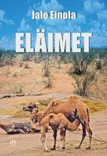 ISBN: 978-952-235-375-7