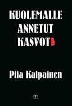 ISBN: 978-952-235-381-8