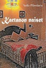 ISBN: 978-952-235-384-9