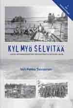 ISBN: 978-952-235-385-6