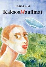 ISBN: 978-952-235-391-7