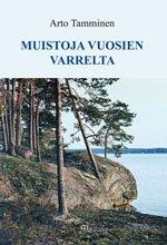 ISBN: 978-952-235-401-3