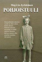 ISBN: 978-952-235-402-0