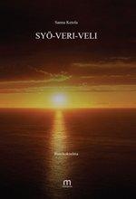ISBN: 978-952-235-403-7