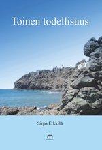 ISBN: 978-952-235-407-5