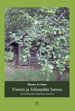ISBN: 978-952-235-410-5