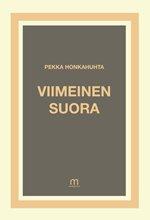 ISBN: 978-952-235-411-2