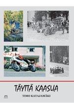 ISBN: 978-952-235-415-0