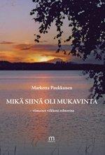 ISBN: 978-952-235-417-4