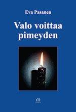 ISBN: 978-952-235-421-1