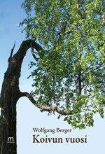ISBN: 978-952-235-426-6