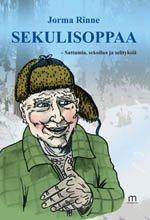 ISBN: 978-952-235-429-7