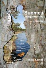 ISBN: 978-952-235-430-3