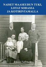 ISBN: 978-952-235-432-7