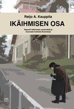 ISBN: 978-952-235-441-9