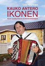 ISBN: 978-952-235-443-3