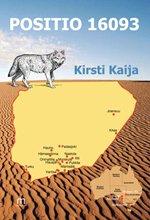 ISBN: 978-952-235-444-0