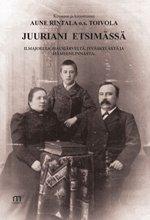 ISBN: 978-952-235-445-7