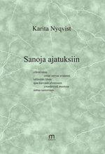 ISBN: 978-952-235-446-4