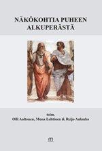 ISBN: 978-952-235-448-8