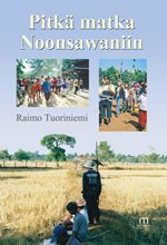 ISBN: 978-952-235-449-5